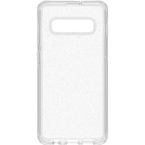 OTTERBOX Symmetry Clear Galaxy S10+Stardust (77-61478)