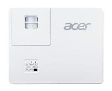 ACER PL6510 DLP-projektor Full HD VGA HDMI Composite video S-Video MHL  (MR.JR511.001)