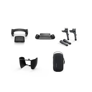PGYTECH PGY Mavic 2 Accessories Combo (P-HA-054)