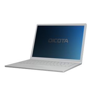 DICOTA Secret 4-Way for Lenovo ThinkPad Yoga 260 side-mounted (D70112)