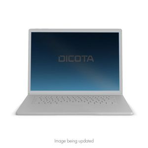 DICOTA Secret 4-Way for Surface Pro 5 2017 Pro 6 2018 side-mounted (D70115)