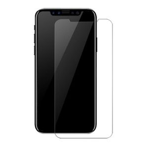 4smarts Glas Screen Protector For Apple iPhone Xs Max (492630)