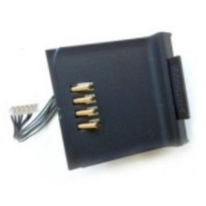 DATALOGIC REPLACEABLE CONTACTS, RC-9000 (RC-P090)