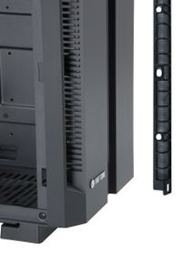 CHIEFTEC ATX case Chieftronic Gamer GR-01B-OP G1, RGB, without PSU (GR-01B-OP)