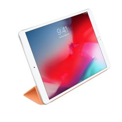 APPLE Ipad Air 10.5 Smart Cover Papaya (MVQ52ZM/A)