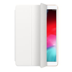 APPLE Smart Cover iPad Air 10.5, Hvit Deksel til iPad Air 10.5 (2019) (MVQ32ZM/A)