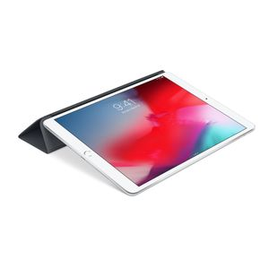 APPLE Smart Cover for 10.5?inch iPad Air - Charcoal Gray (MVQ22ZM/A)