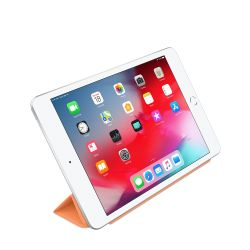 APPLE Ipad Mini Smart Cover Papaya (MVQG2ZM/A)