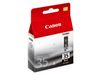 CANON PGI-35 ink cartridge black standard capacity 9.3ml 191 pages 1-pack (1509B001)