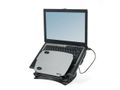 FELLOWES Professional Series Laptop Workstation  USB Hub