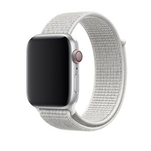 APPLE Band 44 Summit Wht Nike Sport Lp (MV7M2ZM/A)