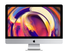APPLE 27-inch iMac with Retina 5K display: 3.0GHz 6-core 8th-generation Intel Core i5 processor,  1TB (MRQY2DK/ A)