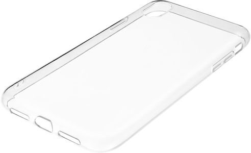 SANDBERG Cover iPhone XR Soft Clear (406-51)