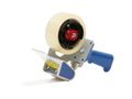 PRESSEL® Dispenser universal for emb.tape 38-50mm