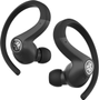 JLAB AUDIO JBuds Air Sport True, black