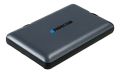 FREECOM SSD 256GB Verbatim Tablet Combo Mini_ USB 3_0 _ USB 2_0