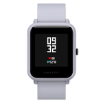XIAOMI Amazfit BIP Smart activity watch, track activity, heart rate, w (2683783)