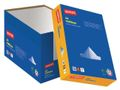 STAPLES Kopipapir STAPLES Multiuse A4 80g 500/pk