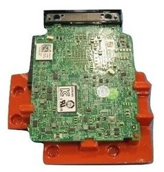 DELL PERC H730P Controller Card DELL UPGR (405-AANG)