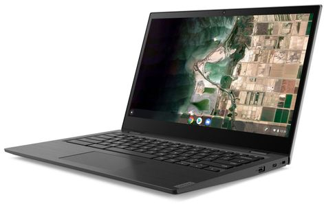 LENOVO 14e Chromebook A4-9120C 14inch FHD 8GB 64GB ChromeOS 3Cell (81MH0004MX)