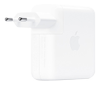 APPLE 61W USB-C POWER ADAPTER  IN (MRW22ZM/A)