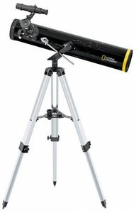NATIONAL GEOGRAPHIC Telescope F-FEEDS (9011300)