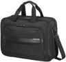 "SAMSONITE Vectura Slim Bailhandle M 16"" ICT"