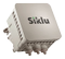SIKLU EtherHaul 600Tx ODU with Integrated antenna + PoE