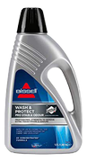 BISSELL Wash & Protect Pro - 1.5 ltr