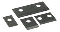 AUDIOVISION Replacement blades for EZ-RJ45CRIMP-HD