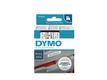DYMO D1 19mm Tape Black/ White
