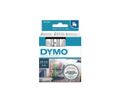 DYMO D1 24mm  Sort/ Blank
