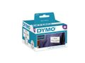 DYMO Name Labels 106mm x 62mm