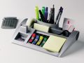 3M Kombidispenser POST-IT® 3M C-50