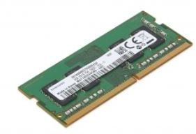 LENOVO 8GB DDR4 2400MHz SoDIMM Memory Factory Sealed (01AG710)