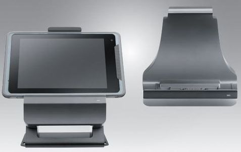 ADVANTECH Office Advanced Dock MPOS (AIM-OFD0-0170)