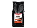 STAPLES Kaffe STAPLES Mellanrost 450g