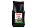 STAPLES Kaffe STAPLES Skånerost 450g