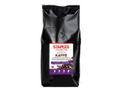 STAPLES Kaffe STAPLES Premium Mellanrost 450g