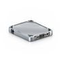 PURELINK IPAV - 4K HDMI Scaling Receiver with Rugged, Chassis