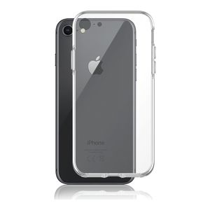 PANZER iPhone 8/7/6S, Tempered Glass Cover (389580)
