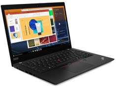 LENOVO X390 I5-8265U 8GB 256GB M.2 2280 WP10          IN SYST