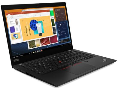 LENOVO ThinkPad X390 i5-8265U 8GB 256GB 13.3inch FHD WP10 (inc 3Y OS Warranty) (NB! No 4G) (20Q0002QMX)