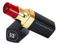 Richmond & Finch LIPSTICK POWERBANK BLACK MARBLE