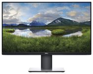 DELL P2719H 27IN 1920X1080 16:9 1000:1 8MS DP/ HDMA/ VGA/ USB       IN MNTR