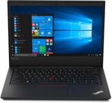 "LENOVO Thinkpad E490T 14"" Full HD Core i5-8265U, 8GB RAM, 256GB SSD, Windows 10 Pro (20N8000SMX)"