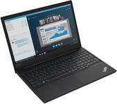 LENOVO Lenovo ThinkPad E590 Core i5 8GB 256GB SSD 15.6""