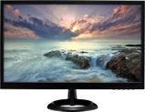 "VIDEO SEVEN 21.5"" Full HD Monitor"