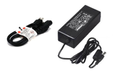 NETONIX WS-6-MINI 50V 65 Watt Power Adapter