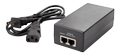 NETONIX WS-6-MINI 54V 80W POE Adapter